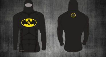 wizualizacja-batman-kominiarka