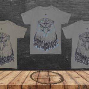 T-Shirt – EAGLE
