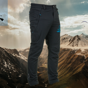 TryFly Outdoor Pants